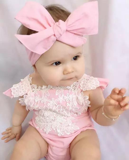 又好又耐穿,宝宝的衣服这样买 (一位资深宝妈的经验之谈)