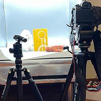 转行做一位视频工作者,需要哪些设备?