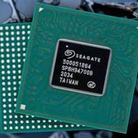 希捷发布全新RISC-V架构处理器,机械硬盘性能暴涨3倍