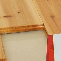 装修100坑——047木地板选购坑