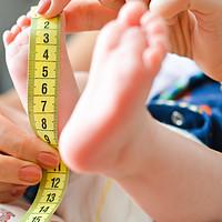 宝宝发育的好不好,看生长曲线是最科学的方法(多图详解)