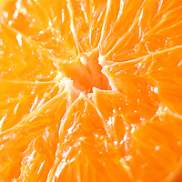 """象山红美人,柑橘界的""""爱马仕"""""""