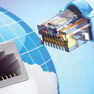 路由与NAS 篇九:大内网宽带入坑小记——修改光猫桥接并配置IPv6实现外网访问NAS