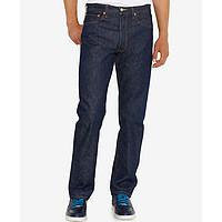 Men's501®OriginalShrink-to-Fit™Jeans