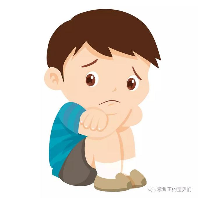 开学啦!孩子的分离焦虑如何解决?亲子依恋类型是关键!