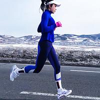 李寧烈駿5新款跑鞋 適合大眾跑者大體者跑者和長距離訓練