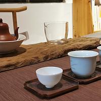 """老衲的茶話會 篇六:硬核科普——聊聊普洱茶的""""香"""""""