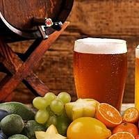 精酿啤酒初体验,带你了解精酿啤酒和水啤的差别(建议收藏哟)