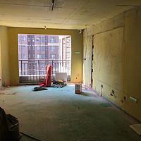 垃圾佬的房屋装修-----硬装篇