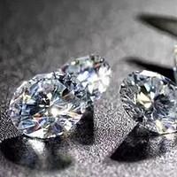"""直播间 39.9 元的钻石还有人受骗?别再为""""一眼假""""买单了!"""