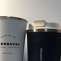 """我的""""Coffee to Go""""寻觅之路"""