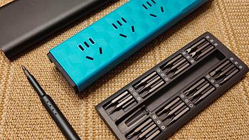 7块5包邮荷兰模块化电源插座,内置IEC耦合器,晒单拆解送上