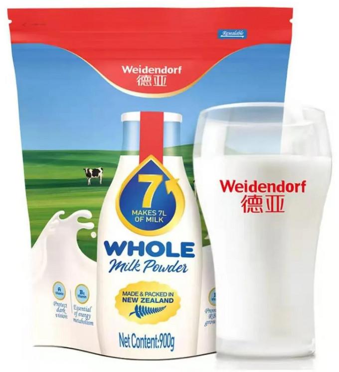 测评 | 市面上形形色色的各种牛奶,差别大不大?孩子喝那种更好?