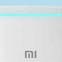 小米发布第二代AI音箱,内置蓝牙Mesh网关、升级音质和loT体验