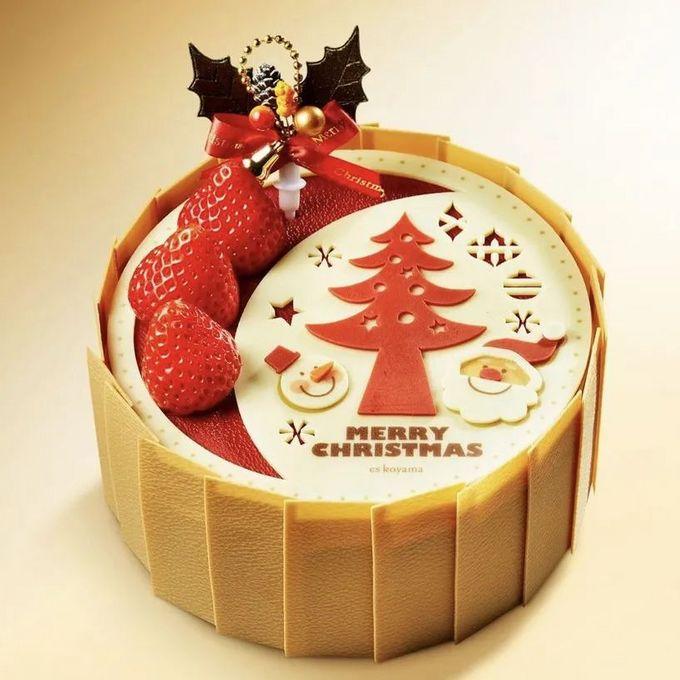 日本家喻户晓的甜品大师,26岁比赛连续5年夺得冠军,他被亚洲烘焙者誉为国宝级手艺人