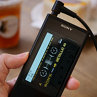 索尼ZX505评测:续航再优化,性价比依旧是大法第一