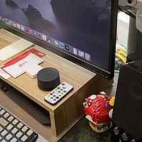 加钱的快乐——新世纪显示器支架升级爱格升的感想