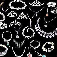 史上最详细,12个主流品牌珠宝首饰推荐
