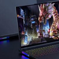 2021年4月|游戏笔记本电脑选购,个人主观推荐