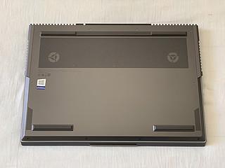 首发抢到R9000K简单开箱分享下
