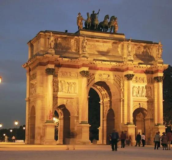 万宝龙最新款艺术赞助人,感受拿破仑的帝王魅力!