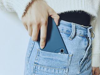 iPhone机友看过来,这款手机壳不简单