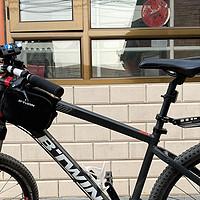 老锅不爱水 篇二十一:通勤必备-和你谈谈自行车的灯光安全