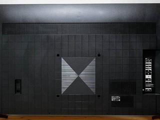 索尼 65X91J上手体验
