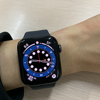 运动手表服役记:佳明235和Apple Watch SE