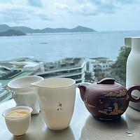 老衲的茶话会 篇十三:聊聊水的问题:泡茶用什么水更好,以及日常饮用水选购指南