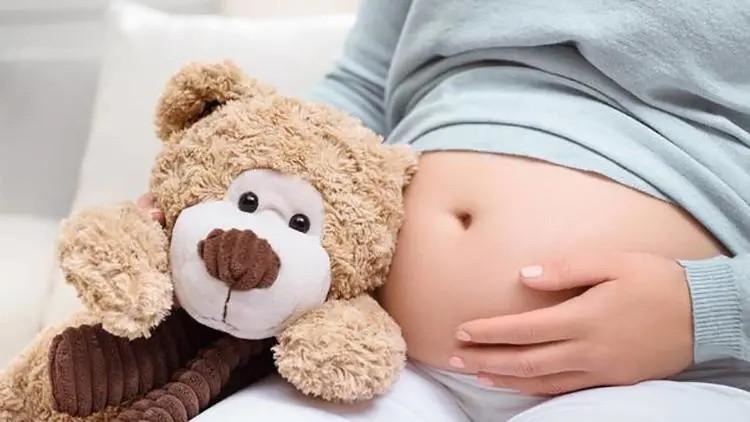 备孕和不备孕,生出来的宝宝差别居然这么大!