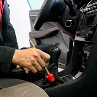 内酷说车 篇三十四:有了这哥仨,车内清洁很简单!个人实用车内清洁用品分享