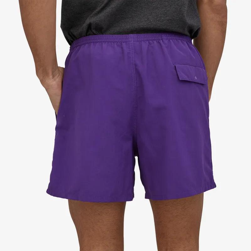 "patagonia Baggies Shorts | 人生""短酷"""