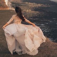 识衣间 VOL.123:超短裙、迷笛裙、及踝裙…选对美裙让你腿长加倍~