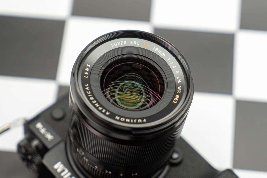 四大品牌齐亮相,2021年China P&E摄影器材展新品速递