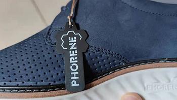 平民ECCO 篇二十一:爱步 st1 休闲鞋晒单及爱步高性价比鞋子推荐