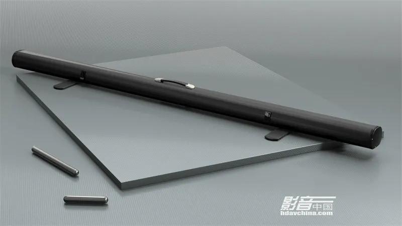 安装方便易移动 XY DL45专属定制化手动地拉幕