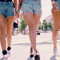 """丝袜科普+10款超薄""""丝袜""""推荐(多图预警),让你变成夏日最靓的星"""