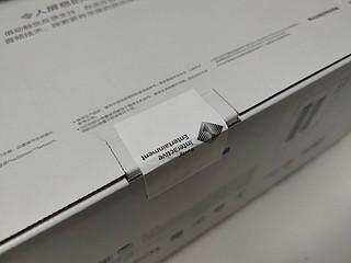 3899元买到就香-国行ps5光驱版