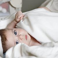盘点好用的棉柔巾,守护宝宝娇嫩肌肤