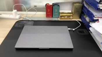 工作效率管理 篇一:工作办公桌之养生改善笔记