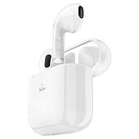 苏宁小Biu蓝牙耳机5.1真无线耳机蓝牙入耳式耳机跑步运动防汗水超长待机佩戴0痛感迷你音乐耳机适用苹果iphone安卓