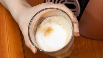 雀巢Dolce Gusto(多趣酷思)胶囊咖啡机入手体验