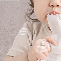 棉柔巾,云柔巾,湿巾的区别及护理