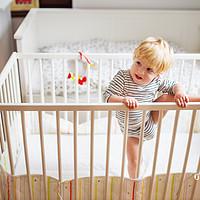 家有萌娃,保护措施可得做好,618宝宝安全防护好物清单,我们帮你列好了