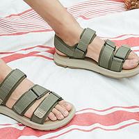 教你买好货 篇九十九:穿鞋容易臭脚?是你的问题还是鞋子的锅(内附鞋款推荐)