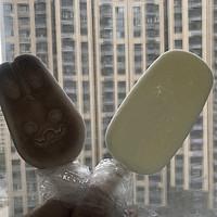 夏天快到了,怎么能少了冰霜甜美的冰淇淋呢?——自制冰棒分享