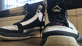 分享篇:陪伴我日常生活的那些好鞋们