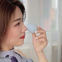巧本多功能美妆盒体验:拒绝带菌上妆,精致小仙女随身必备