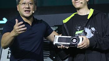 巨炮评测室! 篇五十二:高端显卡不再虚空!七彩虹战斧GeForce RTX 3080Ti首测